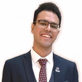 Omar Hammad