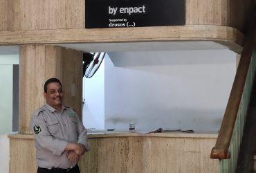 Souls of Startup Haus Cairo: Mostafa Abdullah Eid